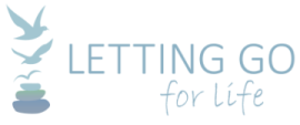 Letting Go for Life Logo